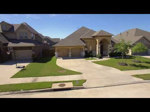 24207 Olivara Ln Richmond Texas Re/Max inner loop REP Houston Real Estate Video