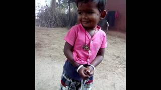 Halbi video