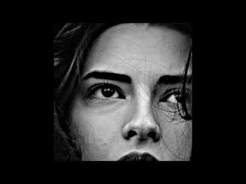 Odraza - Rzeczom (Full Album Premiere)