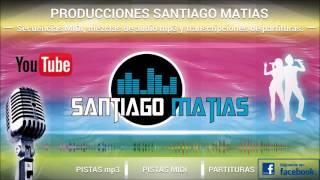 PURO SENTIMIENTO - MIX ADA / PISTA MP3 - MIDI
