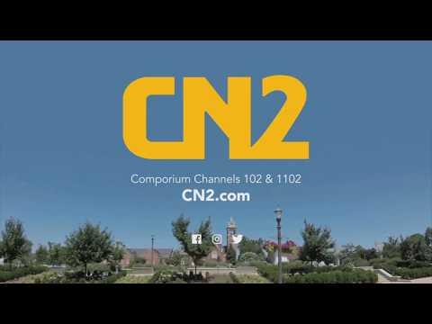 CN2 York County & Lancaster County