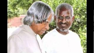songs that i most played on my ipod (ilayaraja)