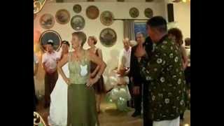 свадьбы в Гамбурге