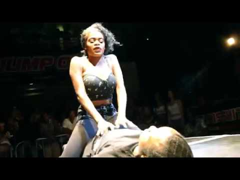 Rihanna Twerk 2015 - YouTube