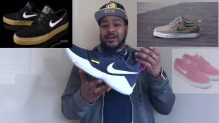 nike pg1 on feet view and review plus tips and info you may want to know