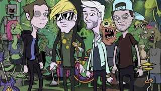 Attila Let S Get Abducted OFFICIAL MUSIC VIDEO