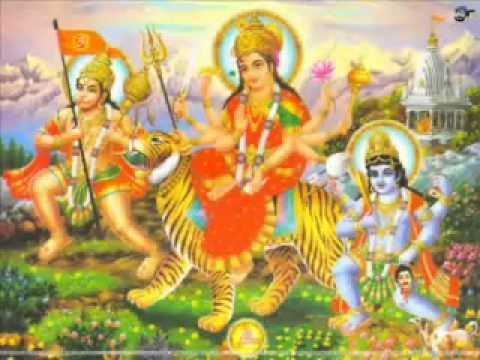 socho zara-bhakti Song By Amit.mp4