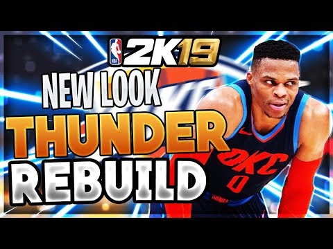 paul-george-traded!-solo-westbrook-okc-thunder-rebuild!-nba-2k19