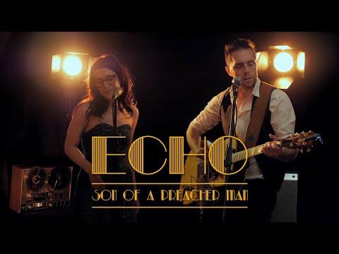 Echo Musique