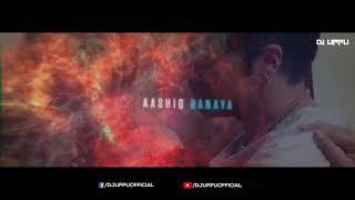 Aashiq Banaya Aapne (Title ) EDM 2005 Mix - DJ UPPU | ZERO THREE BDM VOL.8 - DJ UPPU