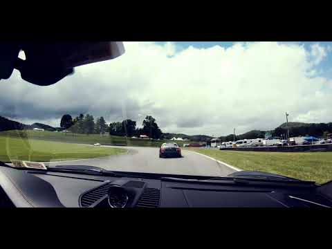 LIMEROCK Speedway Track day