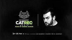 Gabriel Dancer @ CATREC 0825