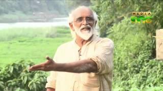 Aaranmulayile Corparate Vijayam - Reporters Diary 08/05/15