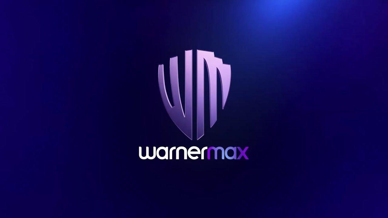 Download Warner Max
