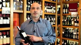Wino: Monte del Fra Valpolicella Clasicco Veneto