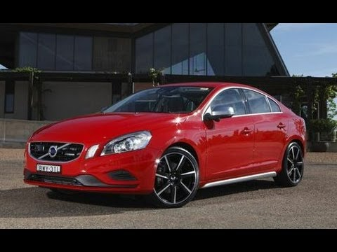2013 volvo s60 polestar in depth review full hd youtube. Black Bedroom Furniture Sets. Home Design Ideas