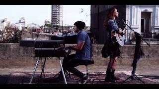 Смотреть клип Siam - Sencillamente