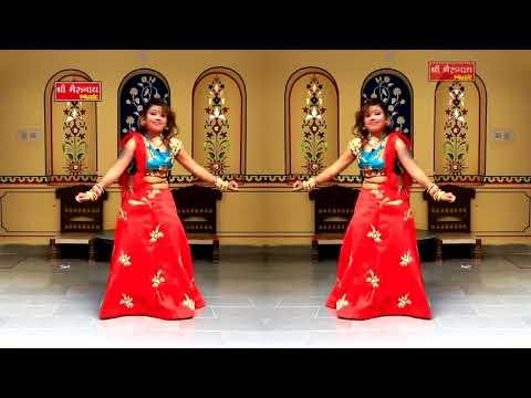 Rajasthani+DJ+Song+2018+ +%E0%A4%A8%E0%A4%9A%E0%A4%B2%E0%A5%87+%E0%A4%9B%E0%A5%8B%E0%A4%B0%E0%A5%80+