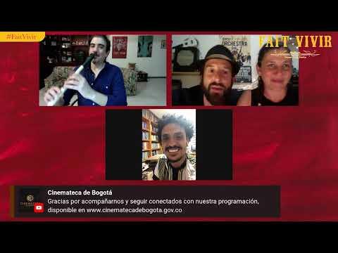 #EstrenoNacional: Fait Vivir (Oscar Ruiz Navia, 2019) from YouTube · Duration:  2 hours 58 minutes 21 seconds