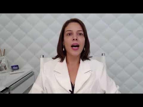 Dicas de Saúde - Pesquisa sobre Atividades para Memória Cerebral - Dra. Paula Fleury Curado