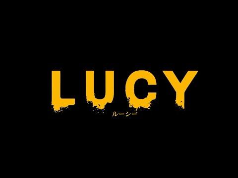 the GazettE - SPOOKY BOX 2 LUCY -ルーシー-HD