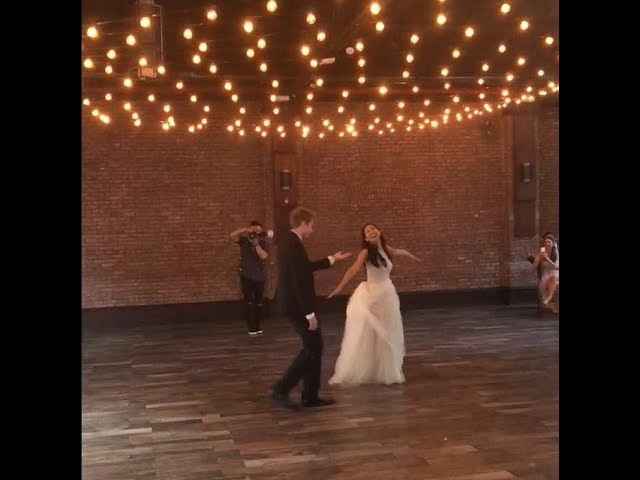 1 Dance Wedding Songs.5 Ways To Pick Your First Dance Wedding Song