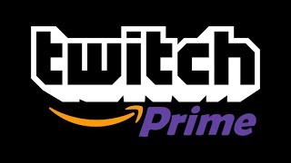 TUTORIAL HOW TO LINK ACCOUNT TWITCH AD AMAZON PRIME - GET FREE FORTNITE FREE SKIN PREMIES