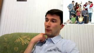 видео Рецензия на телесериал «Аббатство Даунтон»