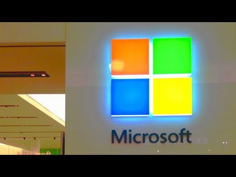 25 Interesting Facts About The History Of Microsoft And Its Rise To Domination