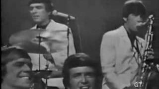 dave clark five i like it like that