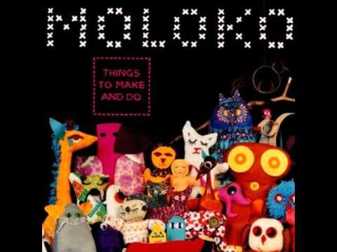 Trance We ArE moLoKo 26 01 2015 Private party
