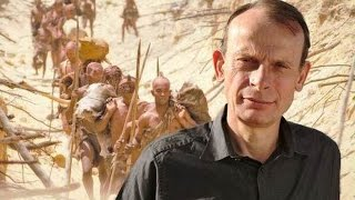 Andrew Marr's History Of The World 3of 8 Into The Light