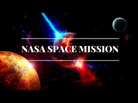 Best Documentary 2015 Nasa Space Mission [Top Documentary]