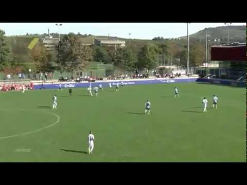Berkay Özcan VFB Stuttgart