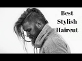 10 New Mohawk Hairstyle For Men 2017-2018 | Fohawk Haircut Fade | Unique Hairstyles for Men