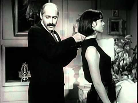 The Rogues - 1x15 - The Real Russian Caviar elsa martinelli hoc.avi