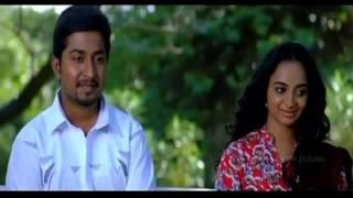 Mozhikalum..... Duet Version...Padmashree Bharath Dr Saroj Kumar