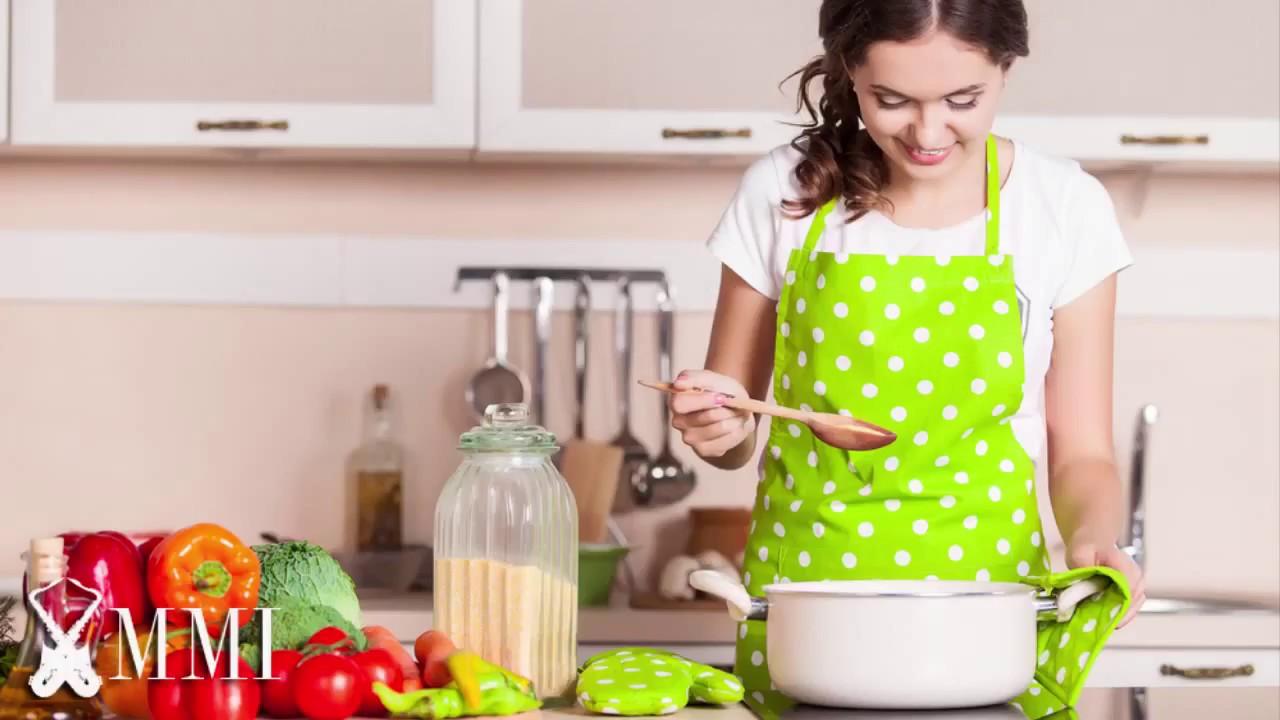 Musica instrumental para cocinar feliz y alegre youtube for Cocinar para 9 personas