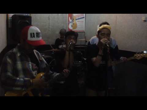 Our story - tanpa dirimu (cover by groinsnake)