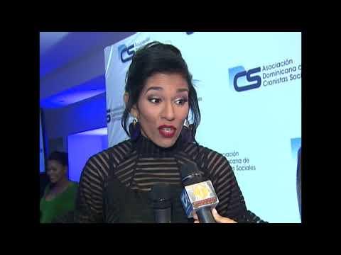 La tuerca   Entrevista Rosa Arredondo