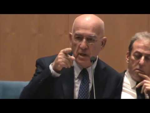 Roma 27-11-17 Consumers Forum: 4/7 Sharing, social data economy - A.Soro e R. Malaman: