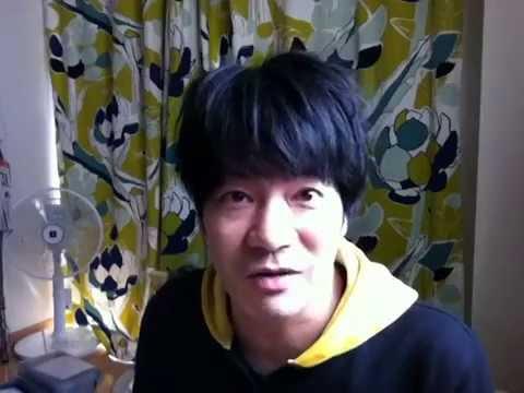 ブロードキャスト!!吉村の日常#42「ヨーグルト食べたよ23、L.カゼイ菌NY1301株国産りんごヨーグルト」日本一のヨーグルト芸人。