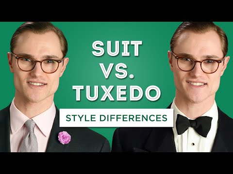 suit-vs.-tuxedo:-style-differences-explained