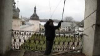 Церковные колокола(, 2013-03-18T12:03:16.000Z)
