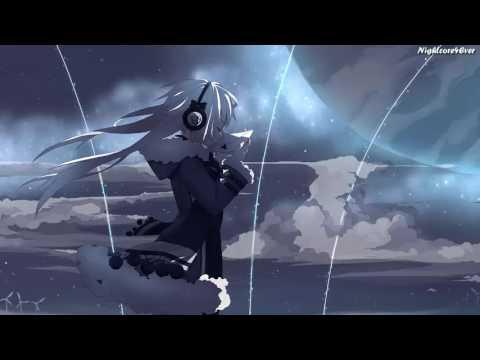 Nightcore - Beautiful Now