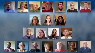 Psalm 121: A Psalm for Help - Zionsville United Methodist Church (Virtual Performance Premium)