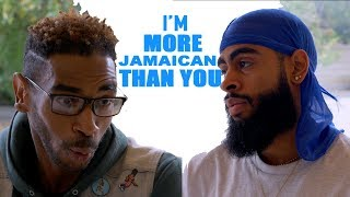 i-m-more-jamaican-than-you-ft-4-yall-ent-i-dt-skit