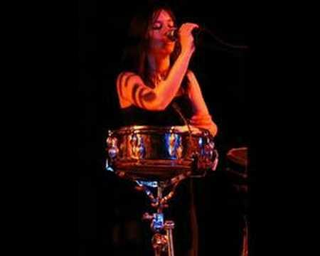 ♫ Elitsa Todorova Stoyan Yankoulov  - Voda ♫ Eurosong 2007