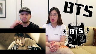 """Vlog #57 