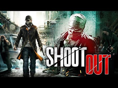 Shoot Out (2017) Latest South Indian Full Hindi Dubbed Movie | New Released 2017 Action Movie